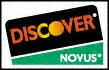Discover<AE>